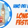 Uno dei nostri all'888poker LIVE London Festival!
