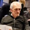 WSOP Europe – Vinci e Generosi passano nel Day 1B del Colossus, Ferguson esce in bolla!