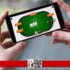 Recensione App Android Gioco Digitale