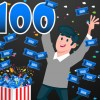 100 ticket Super Series in palio per i nostri!