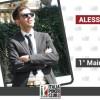 Chi è Alessio 'SmartTrave' Traverso, il nuovo campione italiano di poker online?