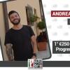 """Andrea Montanari bulla i tornei domenicali: """"Soddisfazioni arrivate dopo tanto lavoro"""""""