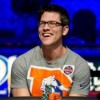 "Big Laydown! John Beauprez folda set al Mid Stakes Poker Tour: ""Questa linea non è mai bluff!"""