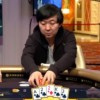 Triton Super High Roller Cash Game – Rui Cao e un bluff da mezzo milione di dollari!