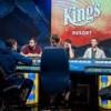 WSOP Europe – Ryan Riess sogna il bis alla Hellmuth! È tra i sei finalisti del Main Event