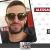 "Ale Meloni racconta il trionfale Sunday Special: ""Ho vinto lo spot decisivo… Dal bagno!"""