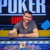 """WSOP Europe – Jack Sinclair vince 1.122.239€ nel Main Event e ammette: """"La mia carriera è surreale"""""""