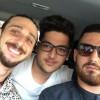 "ICOOP Champion – Karim Radani fa suo l'High Roller: ""Ho vinto ancora con 2-6 suited!"""