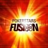 PokerStars lancia Fusion, il nuovo gioco dove l'Hold'em diventa Omaha