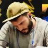 ICOOP – Magistro incassa 16.968€ nel 6-Max, Saracino guida il PLO Championship