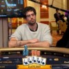 Nick Schulman educa Ben Lamb: call fantastico allo short deck!