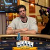 Nick Schulman educa Ben Lamb: call fantastico allo short deck!