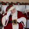 Report MTT domenicali – 'triwin69' shippa il Sunday Christmas! Deal a tre su 888
