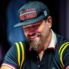 Super High Roller Bowl – Negreanu regala subito spettacolo! Rick Salomon domina il Day 1