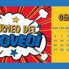 Vuoi giocare il Sunday Big 888poker? Partecipa ai satelliti esclusivi del nostro Club del Poker!