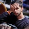 Walter Treccarichi chiude 5° all'EPT National di Praga: si può consolare con 89.000 euro