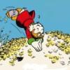 Come si vince lo Spin&Go da un milione di montepremi?