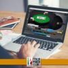Giocare a poker con un Mac