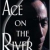 Ace on the river – Barry Greenstein