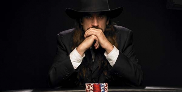 WSOP – Chris Ferguson è a un passo dal braccialetto! Esultano intanto Harrison Gimbel e Jason Gola