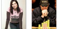 """Phil Hellmuth e Annie Duke pubblicano """"Deal Me In"""", nuovo successo editoriale"""