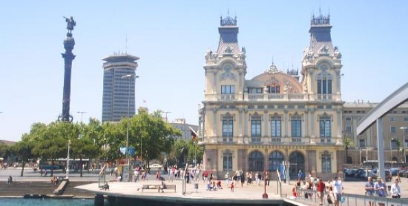 European Poker Tour – Barcellona, Malta e Praga confermate per la prossima stagione!