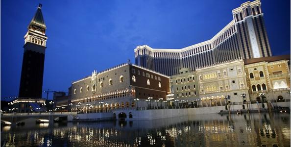 La misteriosa Macao: storie e curiosità sulla capitale del poker high stakes