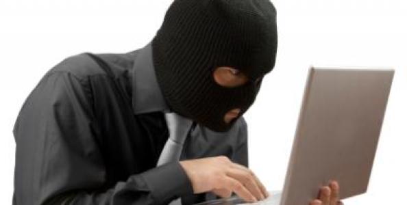 """""""Il Poker online è tutto truccato!"""" – Leggende Metropolitane a confronto"""