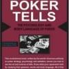 Caro's Book of Poker Tells – Mike Caro