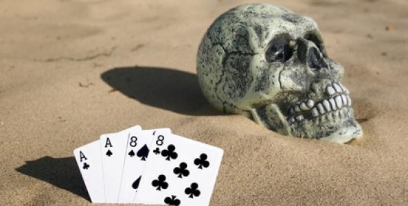 Il circolo della morte del Novellino – Errori evitabili del principiante del poker