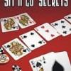 Sit 'n' go Secrets – Phil Shaw