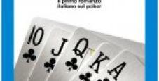 La Ricerca della Costante – Romanzo sul Poker scritto da Mario Adinolfi