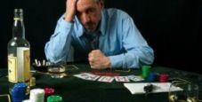 Il Tilt nel poker, il peggior nemico del giocatore di Texas Hold'Em