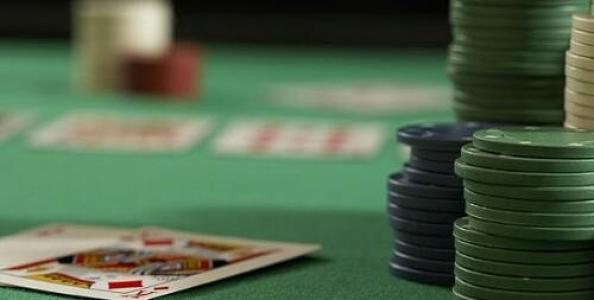 Squeeze play – Quando è più profittevole farlo?