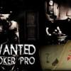 4Wanted di Eurobet Poker: Scelti i testimonial
