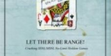 """Recensione """"Let There Be Range"""" di Cole South e Tri Nguyen"""