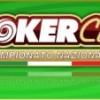 Satelliti di qualificazione Campionato Nazionale Poker Club