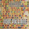 Recensione libri – Inside Poker Mind di Feeney/Sklansky