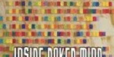 Recensione libri – Inside Poker Mind di Feeney/Sklansky