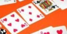 "Recensione libri – Danny Ashman ""Shorthanded NL Hold'em"""