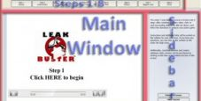 Guida a Leak Buster di Holdem Manager