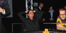 """Luca Pagano si racconta nel libro """"Dal Texas Hold'em a Las Vegas"""""""