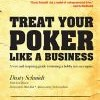 Recensione libri – Poker Business di Dusty Schmidt