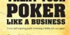 Recensione libri – Poker Business di Dusty Schmidt