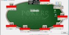 Svolta epocale nel mondo del software di analisi: Hold'em Manager e PokerTracker si fondono!