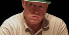 Recensione libri di poker – Harrington Online Cash Games