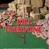 Recensione – Kill Everyone di Lee Nelson