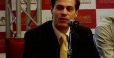 Confiteor Flavio Ferrari Zumbini entra nel team pro di Full Tilt Poker