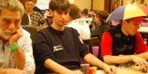 Poker Sportivo Show – Le WSOP 2012 secondo Marco Fantini (parte II)