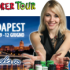 Diretta Streaming Seconda Tappa Peoples Poker Tour – Budapest